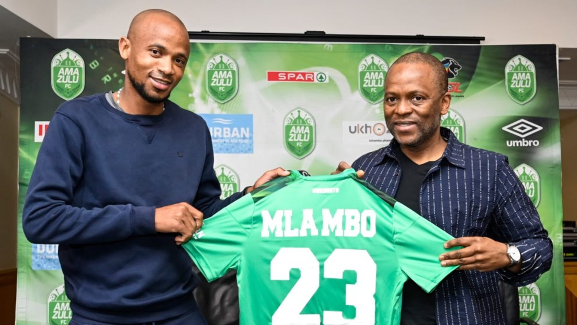Done Deals: Confirmed PSL transfers for all 16 clubs