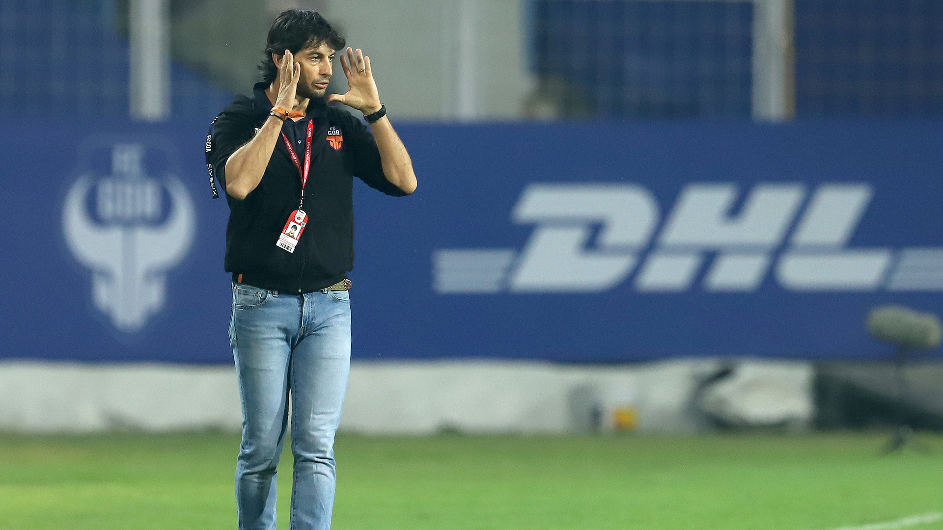 ISL: Teams will take time to hit full throttle