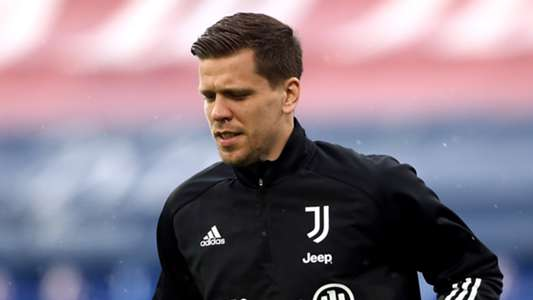 Ancelotti rejects Szczesny to Everton rumours as Borussia Dortmund ask questions of Juventus keeper   Goal.com