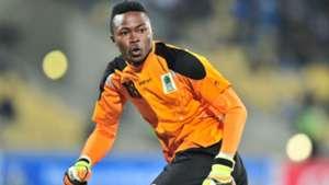Cecafa Challenge Cup: Tanzania will bounce back against Zanzibar – Manula
