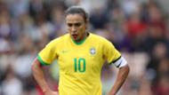 Marta Brazil Women 2019