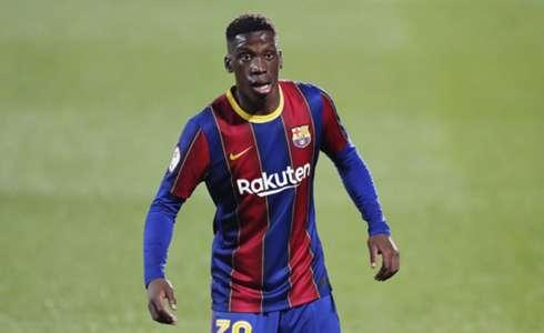 Le Barça veut garder ses jeunes stars | Goal.com