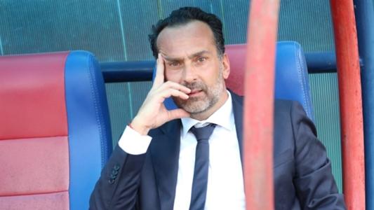 Chuyển nhượng V.League: Thanh Hoá chia tay cựu HLV AS Roma, đã nhắm được thuyền trưởng mới? | Goal.com