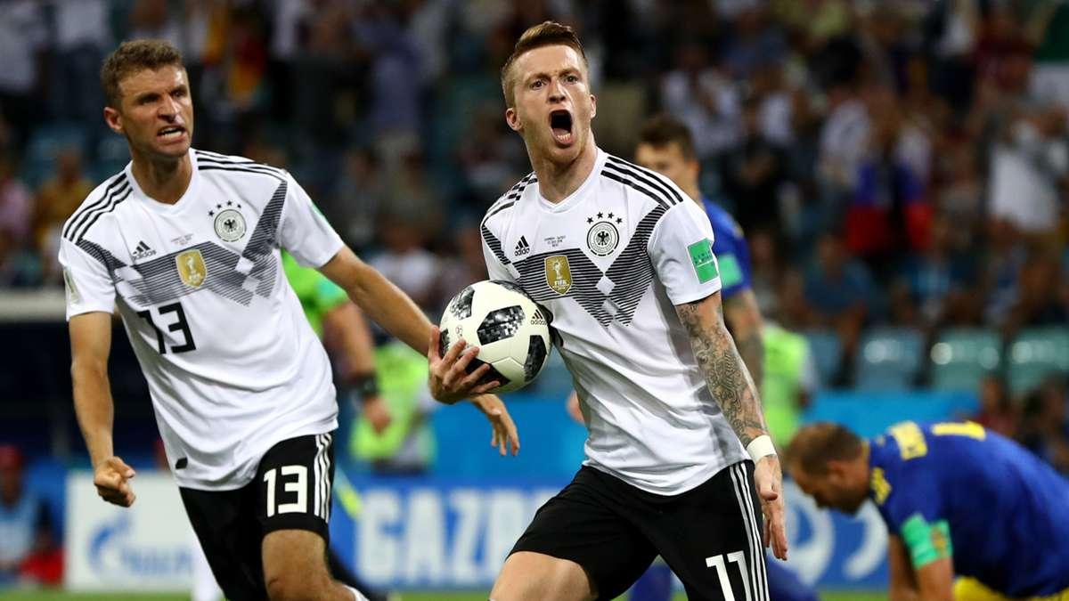 Deutschland Frankreich Live Tv