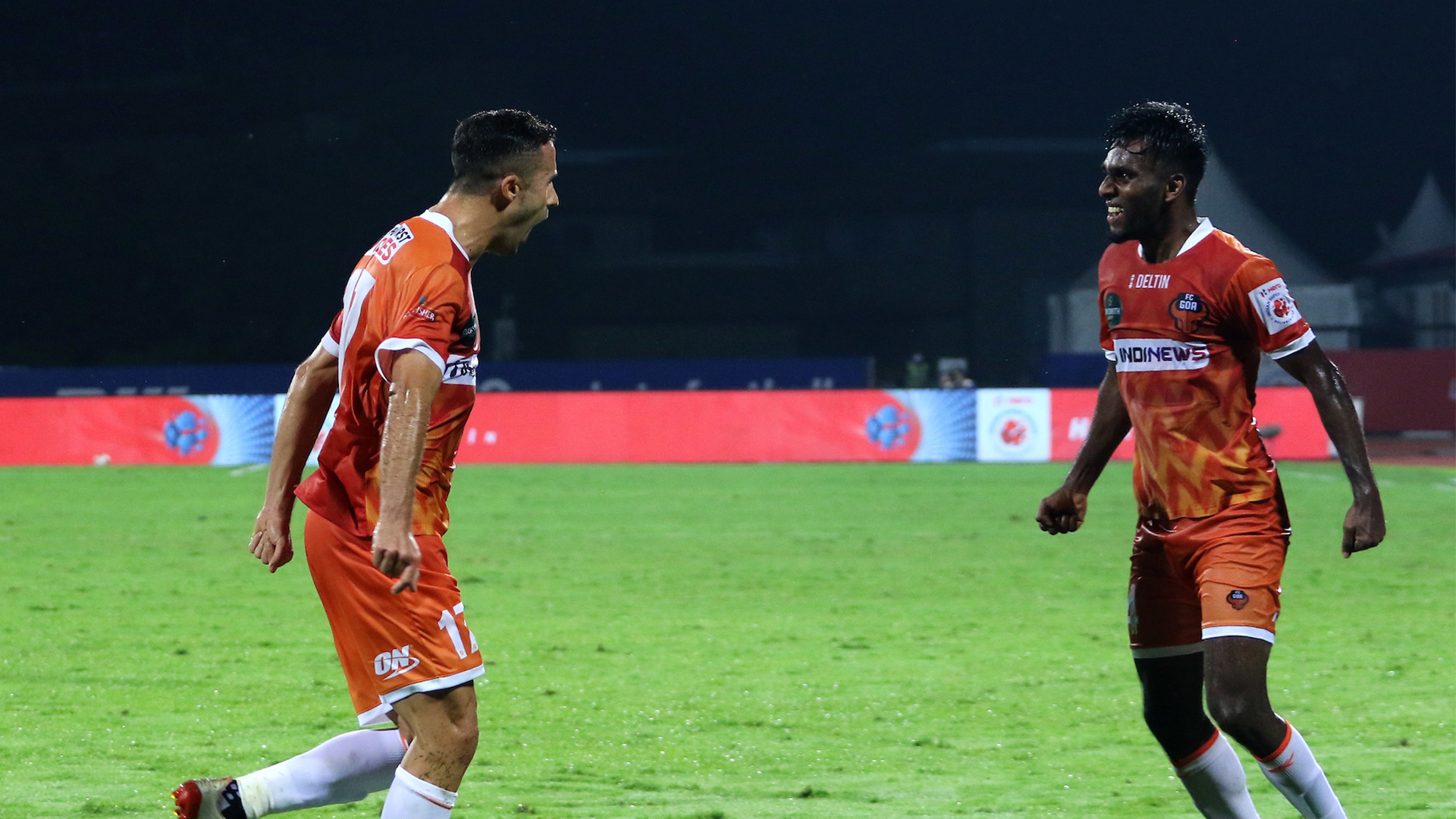 AFC Champions League: AIFF likely to bid to host FC Goa's group