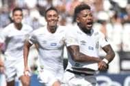 Marinho Pituca Santos Botafogo 210719