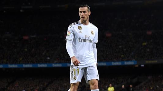 Real Madrid vs Real Sociedad, por Copa del Rey: alineaciones probables, convocatorias, día, hora, noticias, cómo verlo y TV | Goal.com