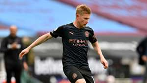 Sheffield United vs. Manchester City Live-Kommentar und Ergebnis, 31.10.20, Premier League | Goal.com