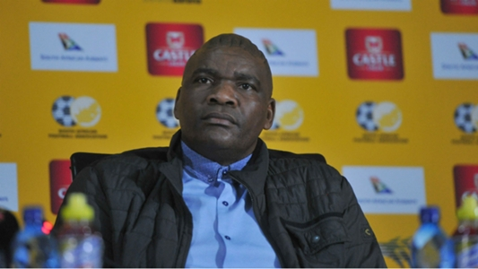World Cup Qualifying: This time Bafana Bafana will be better prepared for Ghana – Ntseki