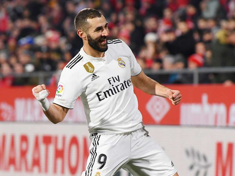 Rayo vallecano vs real madrid betting preview biggest sports betting site