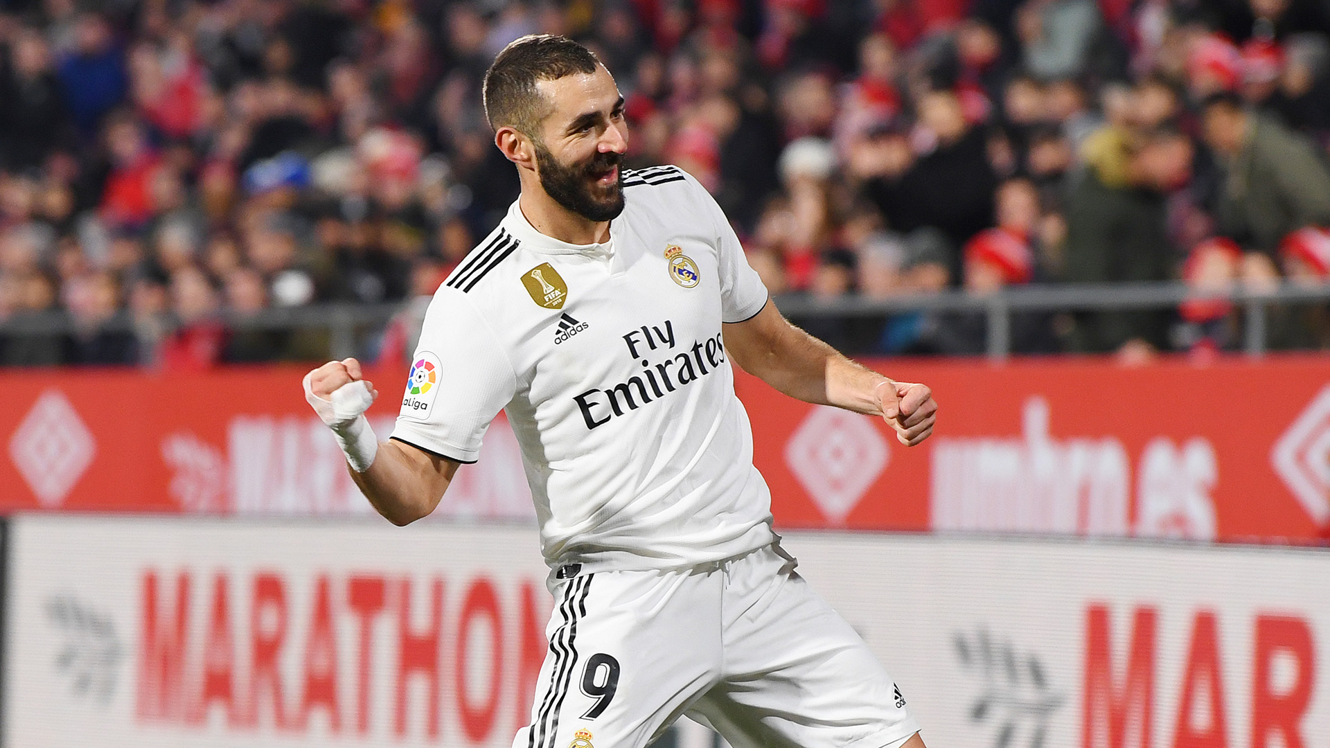 Real madrid v rayo vallecano betting preview bills jets line betting