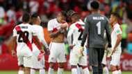 France Peru World Cup 2018 21062018
