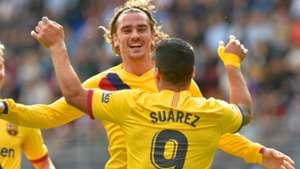 Wer zeigt / überträgt Slavia Prag vs. FC Barcelona live im TV und im LIVE-STREAM? Alles zur Übertragung der Champions League