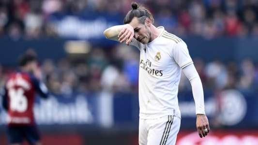 EN VIVO ONLINE: cómo ver Real Madrid vs. Eibar por streaming, por LaLiga2019/20 | Goal.com