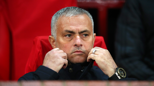 Jose-mourinho-champions-league-2018-19-manchester-united_kqf1td7bp24r1oe0l5omko21e