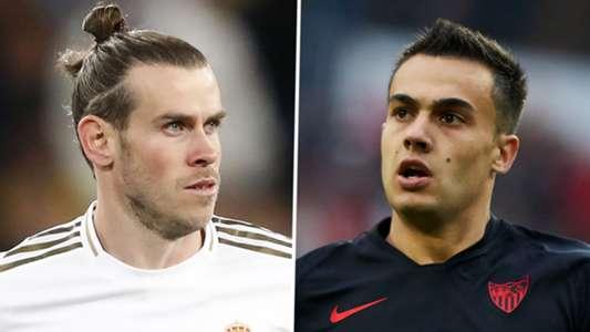 (Chuyển nhượng) Tottenham CHÍNH THỨC chiêu mộ Bale & Reguilon từ Real Madrid