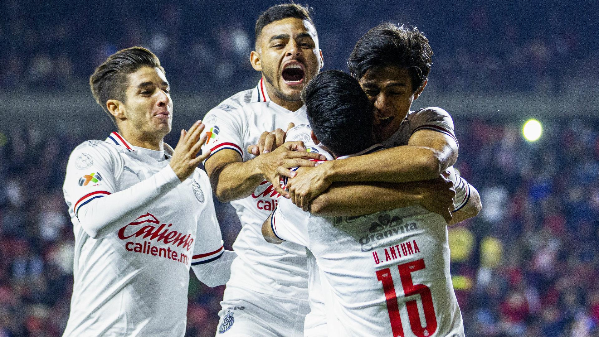 90 Minutos De Futbol En Vivo Por Internet regla 20/11 en la liga mx: ¿qué es y cuántos minutos lleva