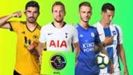 ePremier League