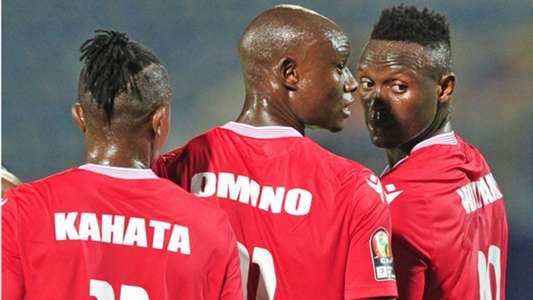 Exclusive: Kenya opponents Comoros still confident despite Afcon rescheduling | Goal.com