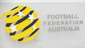 Football Federation Australia 12112012