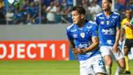 Lucas Romero Cruzeiro 2019