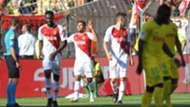 Falcao Monaco Nantes Ligue 1 11082018