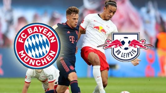 Wer überträgt Heute Bayern München