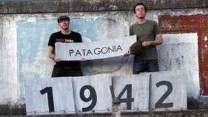 Mundial Patagonia 1942 030420