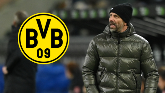 BVB, News und Gerüchte: Anzeichen für Rose-Wechsel verdichten sich, Neven Subotic ist vereinslos - alle Infos zu Borussia Dortmund heute | Goal.com