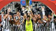 2021-05-20 Buffon Juventus Coppa