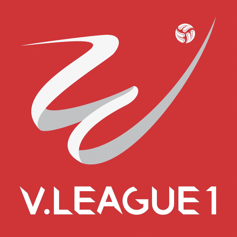 Logo V.League