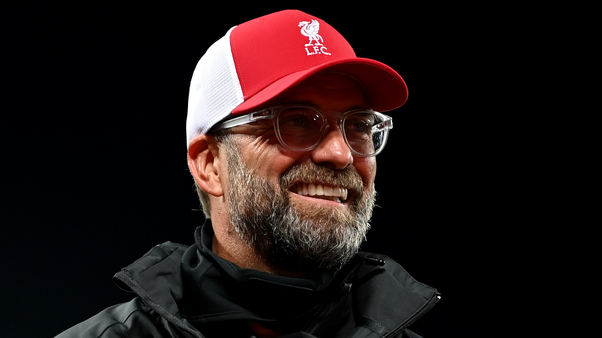 Carragher can't see Klopp staying at Liverpool beyond agreed end date
