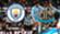 GFX Manchester City vs. Newcastlel United