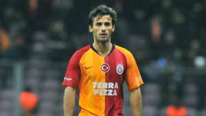 Marcelo Saracchi Galatasaray 2020