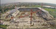 Videoton stadion