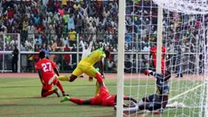 No Ghanaian club can win Caf Champions League or Confederation Cup now - Amoakoh