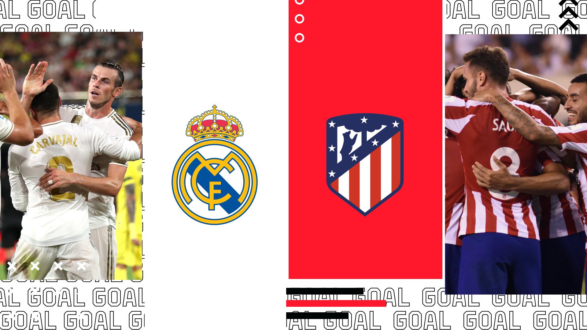 Supercoppa spagnola: il Real batte l'Atletico ai rigori ed è campione