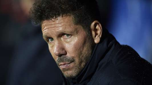 Atletico Madrid in Champions League limbo as two players test positive for coronavirus | Goal.com