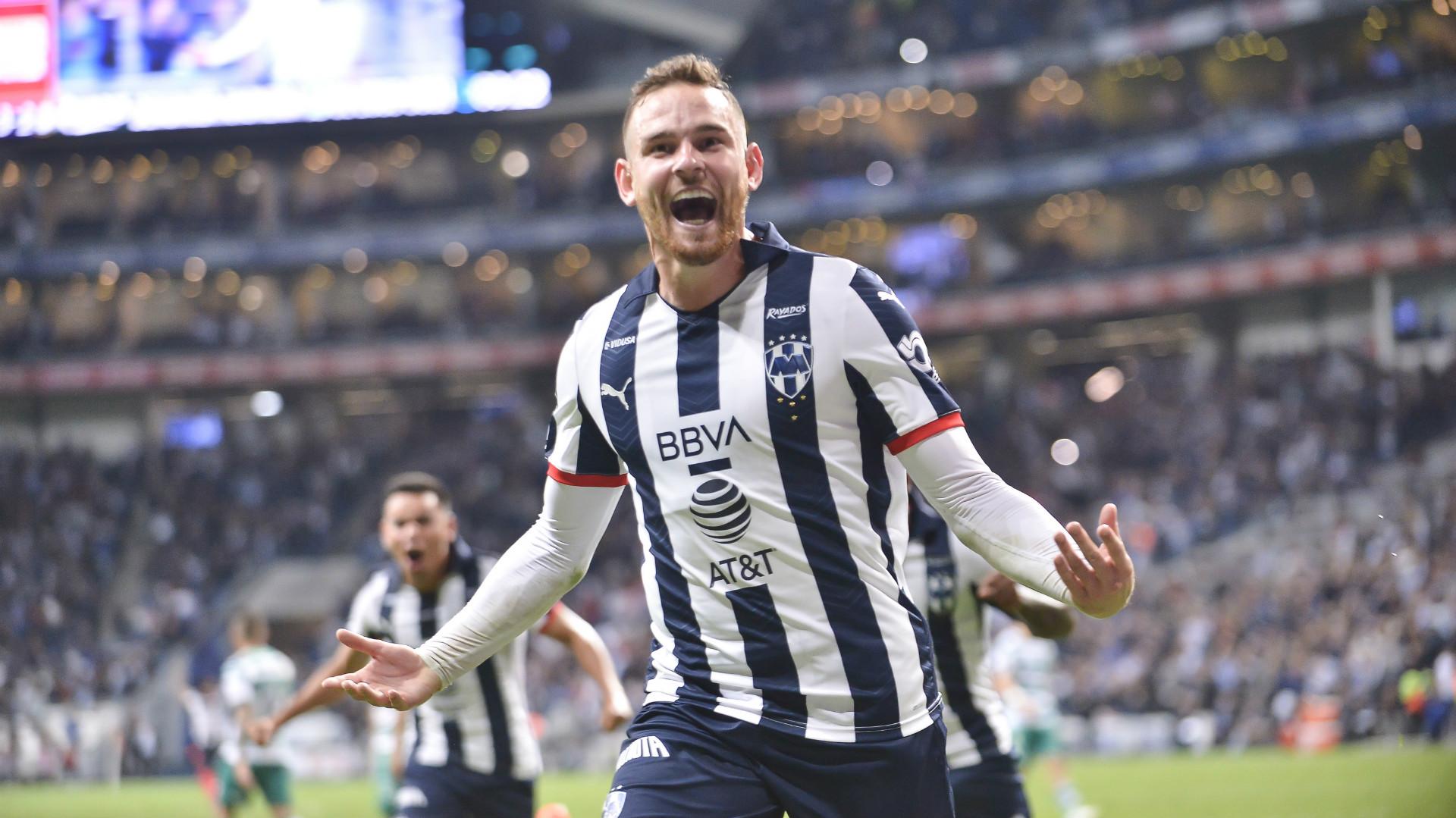 Liga MX Is Better Than Eredivisie - Janssen
