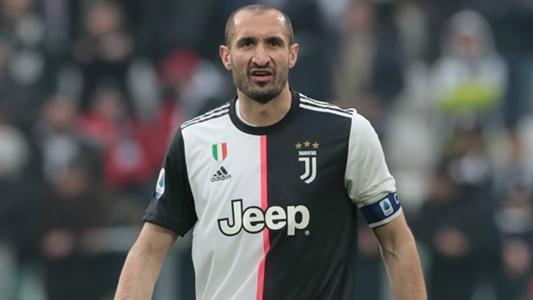 """Tardelli critica Chiellini: """"Dispiaciuto per le sue parole, l'odio crea ..."""