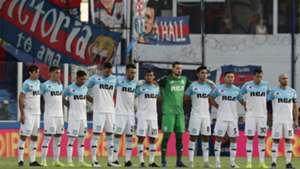 Cuánta plata gana el campeón de la Superliga 2018-19