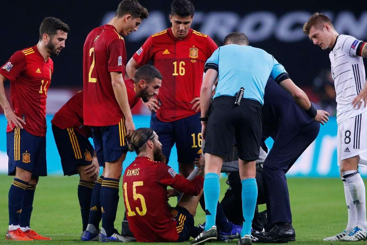 Betting spain injuries in spanish vallecano vs barcelona betting tips