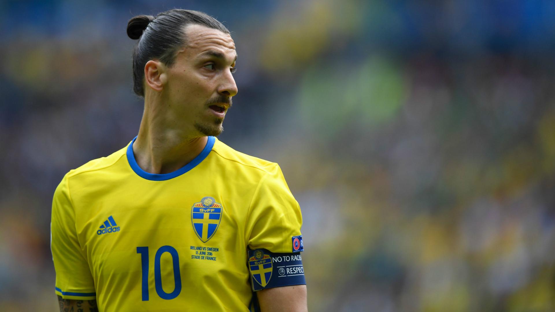 Image result for Ibrahimovic sweden