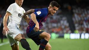 Coutinho Barcelona Valencia Copa del Rey 25052019