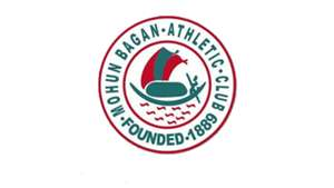 Mohun Bagan-ATK merger: History shows fan resistance a part and parcel of every momentous decision