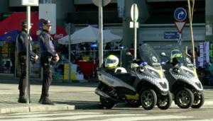 madrid_policia