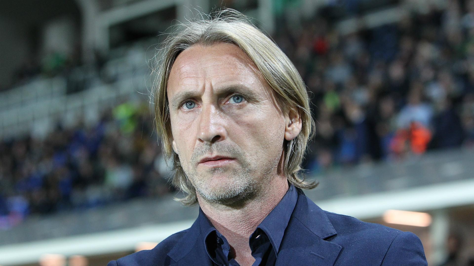 Genoa, Nicola pronto a prendere il posto di Thiago Motta