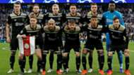 Ajax Champions League 04302019