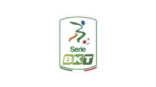 I risultati in Serie B | Goal.com
