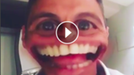 GFX Video Joaquin Betis